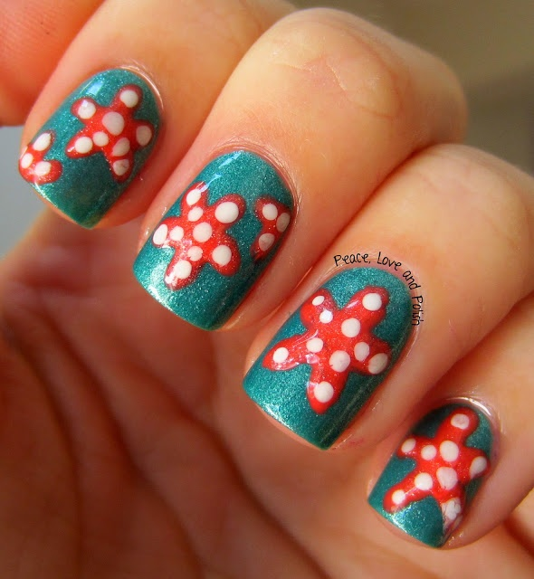 services manicures euless
