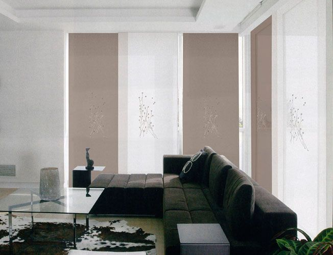 Best cortinas images curtains google and projects