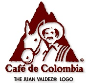 """If I don't have my Colombian coffee in the morning the day won't be right.  So dark, rich and flavorful.  """"Do I want another cup Mr. Valdez?...Si!"""""""