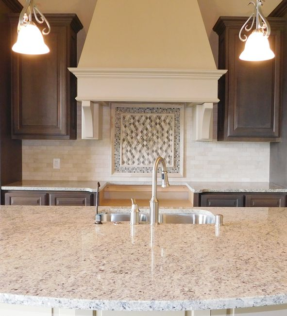 Cabinets Katy: 1000+ Images About D.R. Horton Homes: Texas On Pinterest