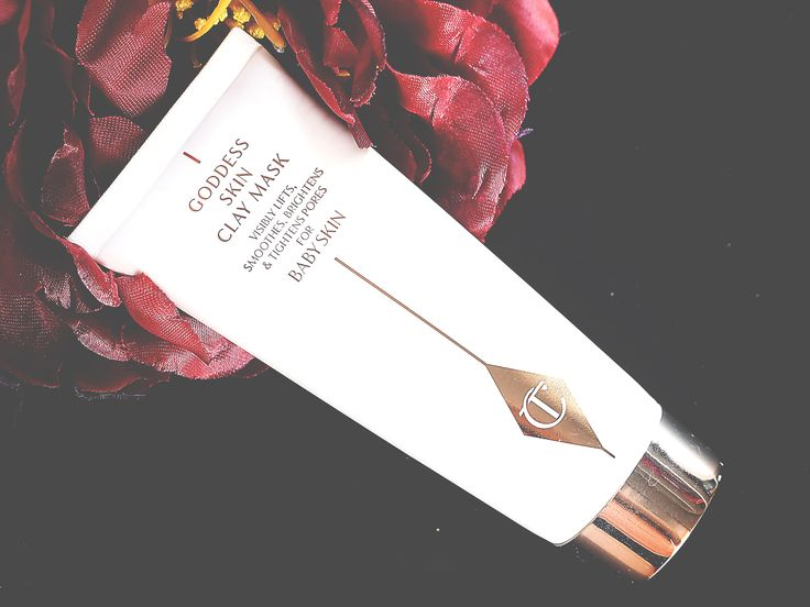 https://www.deliciousbeauty.pl #charlottetilbury #goddessskin #claymask #charlottetilburyskincare #skincare #charlottetilburyclaymask #charlottetilburygoddessskin #skincare #luxuryskincare #facial #healthskin #pielęgnacia #facemask #luxuryfacemask #highends #beautyproducts #beauty #beautycommunity #uroda #blogkosmetyczny #blogurodowy #cosmeitcs #kosmetyki #deliciousbeautypl #zaskórniki #trądzik