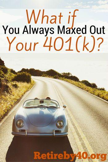 Best 25+ 401k retirement plan ideas on Pinterest Retirement - retirement programs