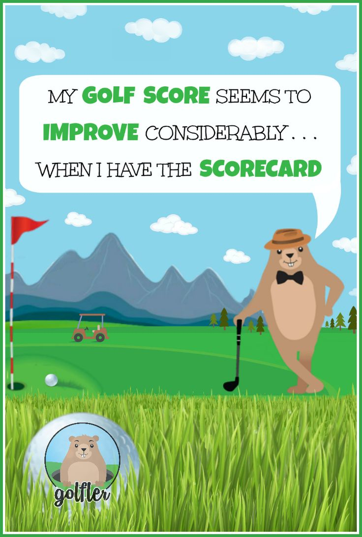 Best 25+ Golf humor ideas on Pinterest | Golf stuff, Golf ...