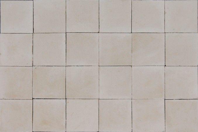 10x10-white