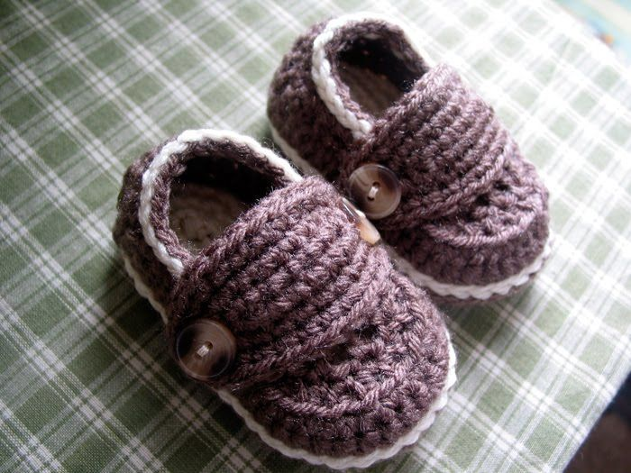 17 Best images about Childrens Clothes - crochet & knit on ...