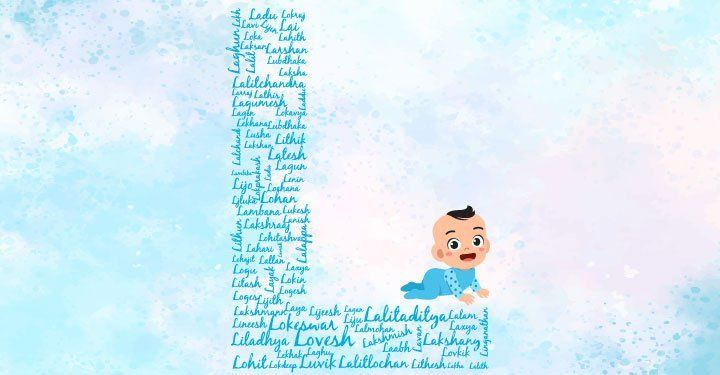 36+ Hindu baby boy names starting with e in sanskrit information