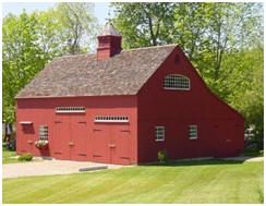 78 images about barn plans outbuildings on pinterest for New england shed plans