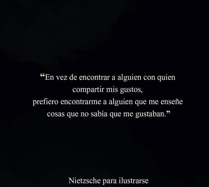 663 best images about frases on pinterest no se te amo