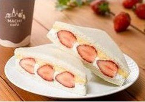 http://entabe.jp/news/gourmet/7152/lawson-strawberry-sweets-amaouichigo-rollcake