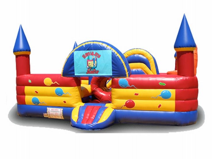 Buy cheap and high-quality Toy Inflatable. On this product details page, you can find best and discount Inflatable Toys for sale in 365inflatable.com.au