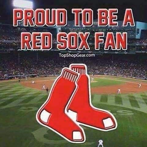 Pin by Linda Iannarilli on RED SOX in 2020 | Red sox ...