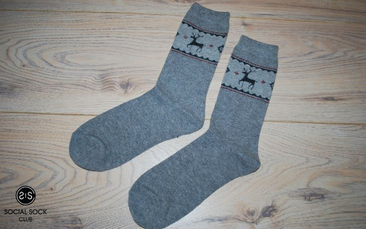 Social Sock Club - Quality and care in every pair. Upgrade your boring sock drawers by subscribing to our socks subscription. For every pair we sell, we give a pair to somebody in need. https://socialsockclub.com/