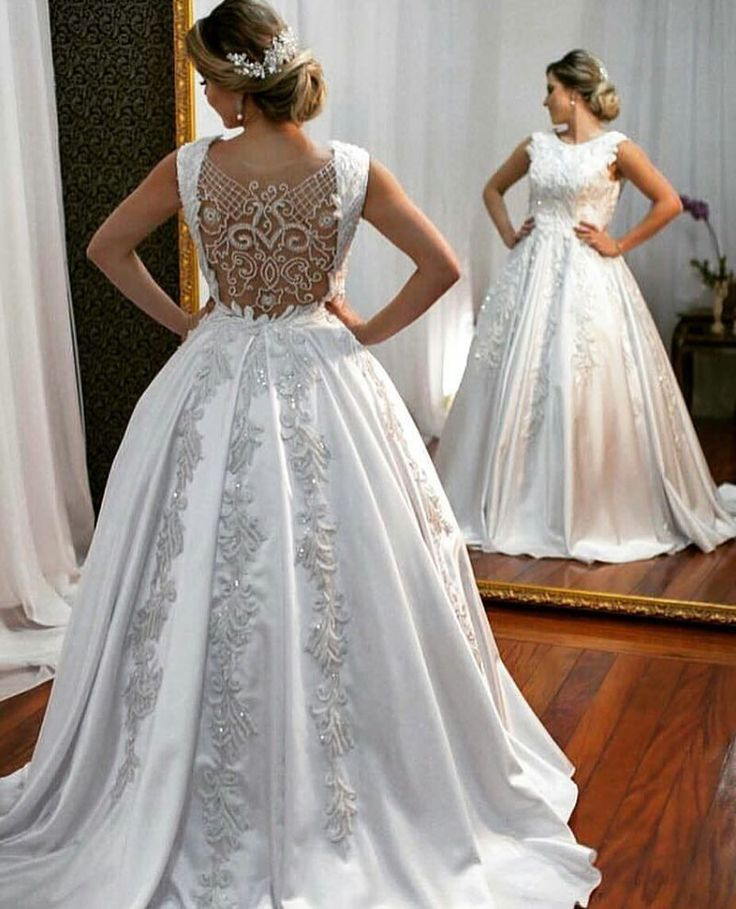 3843 besten custom wedding dresses available from darius for How much is a custom wedding dress