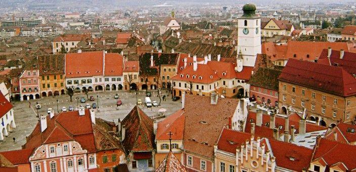 Romania a fost inclusa din nou pe lista destinatiilor turistice ale anului 2015. Ce regiuni recomanda Fodor's
