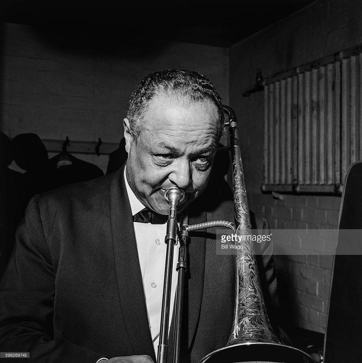 Jazz Night in America - YouTube