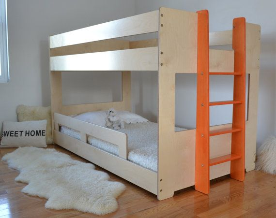 Low to the ground bunk beds 28 images i like beds low for Low to ground beds