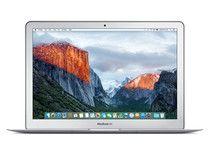 "Apple MacBook Air 13"", 1,6 GHz, 256 GB SSD, 8 GB RAM"