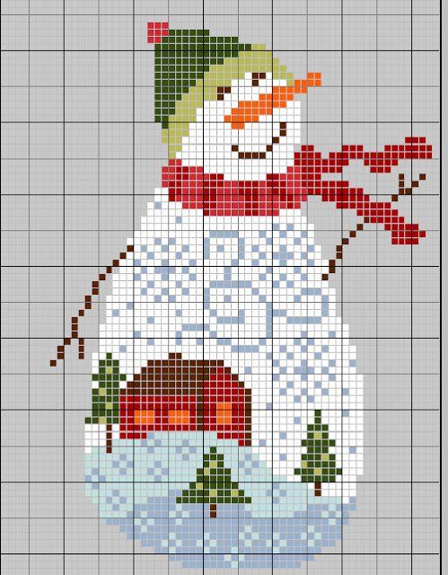 http://gazette94.blogspot.com/search/label/free pattern?updated-max=2011-05-11T10:22:00+02:00