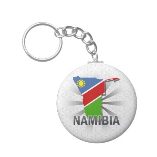 >>>Best          	Namibia Flag Map 2.0 Keychains           	Namibia Flag Map 2.0 Keychains Yes I can say you are on right site we just collected best shopping store that haveShopping          	Namibia Flag Map 2.0 Keychains Online Secure Check out Quick and Easy...Cleck Hot Deals >>> http://www.zazzle.com/namibia_flag_map_2_0_keychains-146399211364037788?rf=238627982471231924&zbar=1&tc=terrest