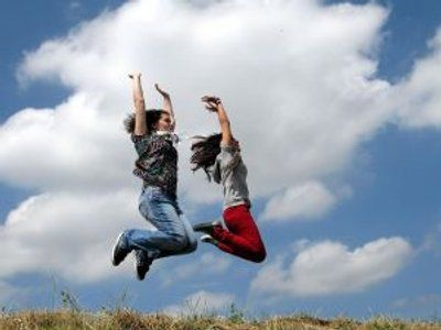 Essere felici, ecco il segreto - http://www.wdonna.it/essere-felici-ecco-il-segreto/40946?utm_source=PN&utm_medium=WDonna.it&utm_campaign=40946