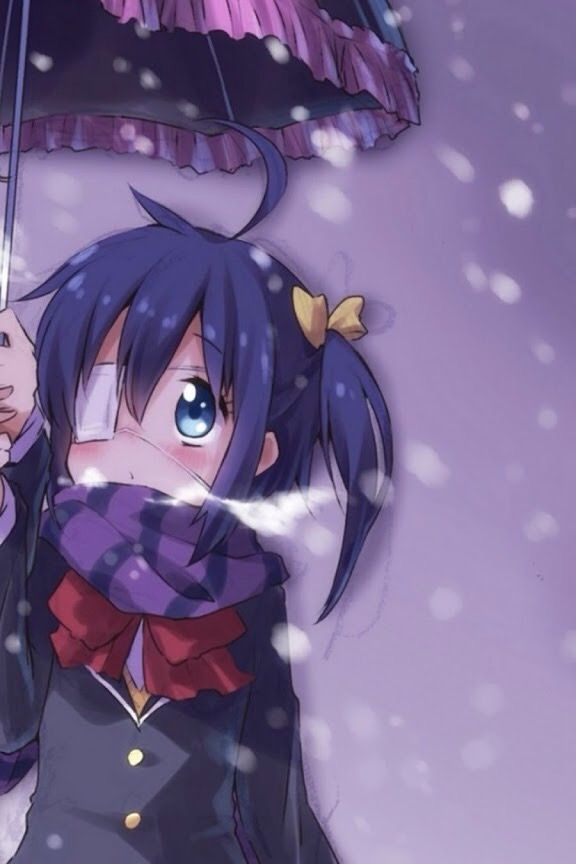 307 best Love, Chunibyo, and Other Delusions images on ...