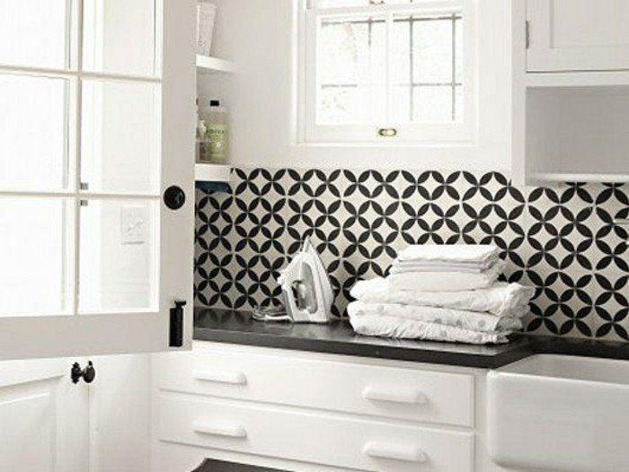 42 best modèle cuisine images on Pinterest Kitchen white, Kitchen
