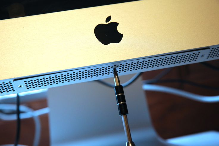 How-To: Make your Mac run silent, cool and fast under OS X El Capitan