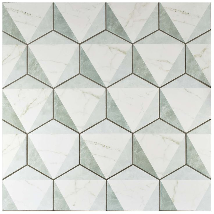Best Kitchen Tile That Never Looks Dirty