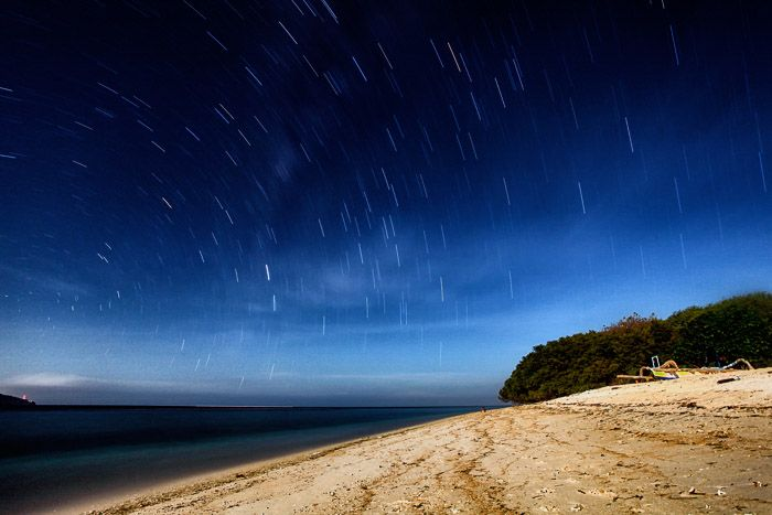Best Night Photography Settings To Use For Perfect Shots Night Photography Beach Pictures Photography Settings