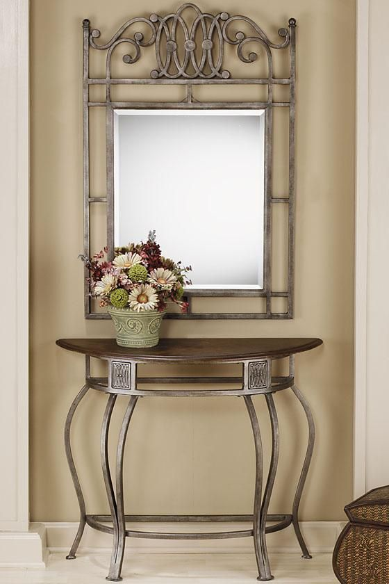Foyer Wall Mirrors : Best images about foyer decor ideas on pinterest