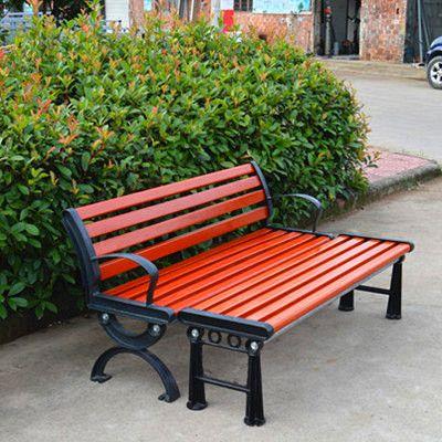 Preservante-del-legno-per-esterni-panchina-sedie-da-giardino-in-legno-Doppia-strada-parco-pubblico-in.jpg (400×400)