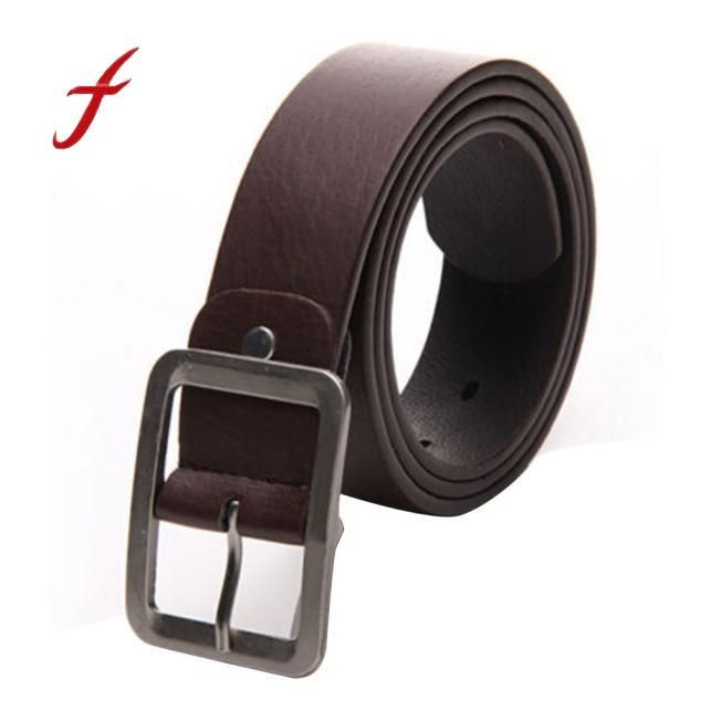 f294b37917 2017 men belt cow genuine leather luxury strap male belts for men new  fashion classice vintage