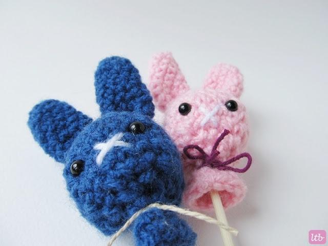 783 besten Crochet Bilder auf Pinterest | Gehäkelte spielsachen ...