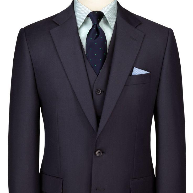 14 best charles tyrwhitt images on pinterest charles for Mens dress shirts charles tyrwhitt
