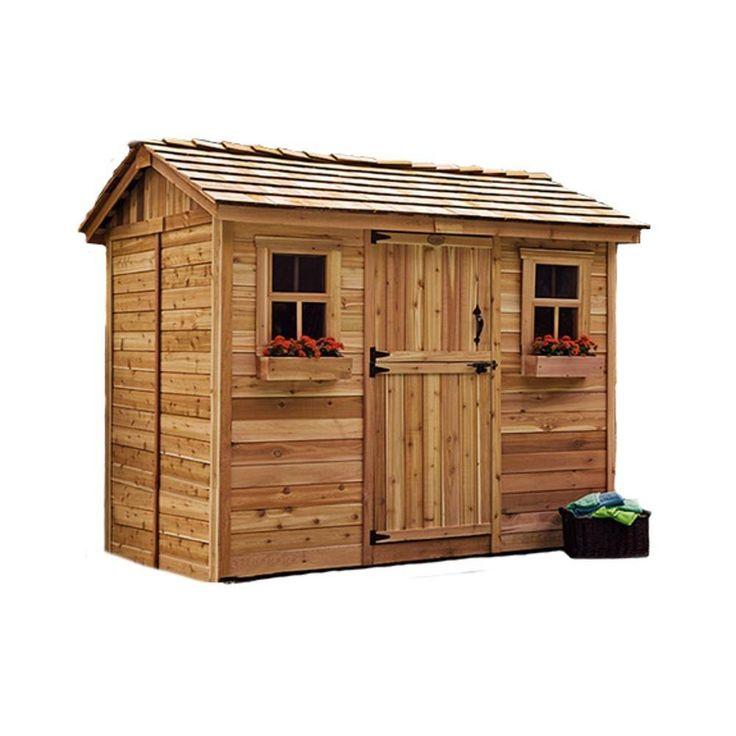 40 best christmas farmhouse decor ideas images on for Garden room 2x3