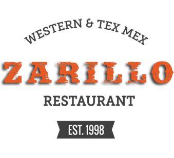 Zarillo Western & Tex mex