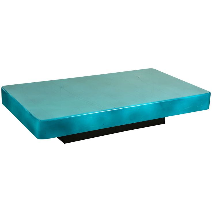25+ best ideas about Blue coffee tables on Pinterest | Coffee and accent  tables, Used coffee tables and Neutral couch - 25+ Best Ideas About Blue Coffee Tables On Pinterest Coffee And