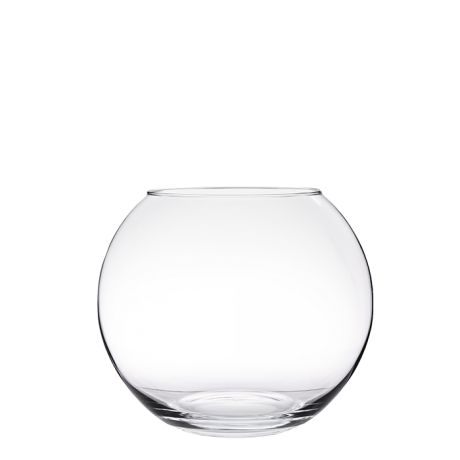 les 20 meilleures id es de la cat gorie r cipient en verre sur pinterest fleurs de mariage. Black Bedroom Furniture Sets. Home Design Ideas