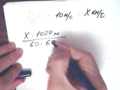 Бегун пробежал 50 м за 5 секунд  Найдите среднюю скорость бегуна. Вопрос-Ответ: Средняя скорость #repetitors Задача 1 (В1) ЕГЭ 2015 по математике. Урок 1. Больному прописан курс лекарства, которое нужно пить по 0,5 г три раза в день в течение трех недель. В одной упаковке содержится 10 таблеток по 0,5 г. Какого наименьшего количества упаковок хватит на весь курс? Дистанционные занятия онлайн для школьников и студентов здесь