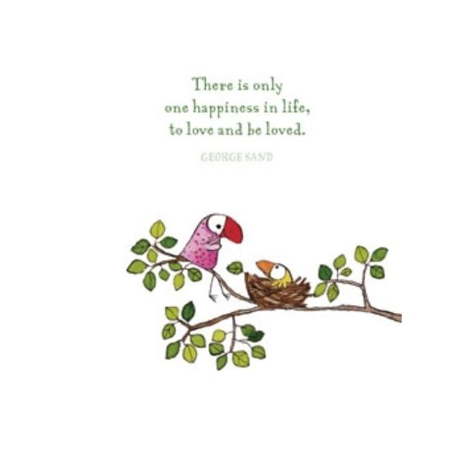 Image result for twigseeds greeting cards