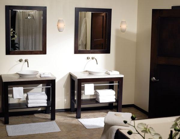 Bathroom Vanities Venice Fl 96 best bathroom inspirations - bertch images on pinterest