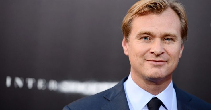 For the movie Interstellar Christopher Nolan had to grow 500 acres of corn he later sold it and made a profit.