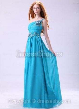 evening dress! evening dress! #evening #dress #dresses