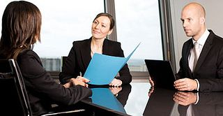 Top 10 HR interview questions and will help you in preparing for the HR interview.