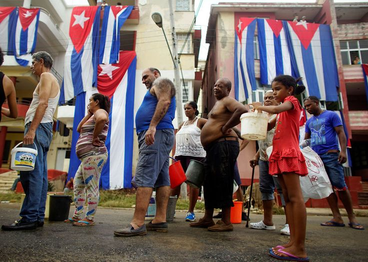 """Hurricane Irma kills 10 in Cuba, Castro calls for unity """"Hurricane Irma kills 10 in Cuba, Castro calls for unity"""" has been added to my site. Please visit for details. http://www.stocknewspaper.com/hurricane-irma-kills-10-in-cuba-castro-calls-for-unity-3/"""