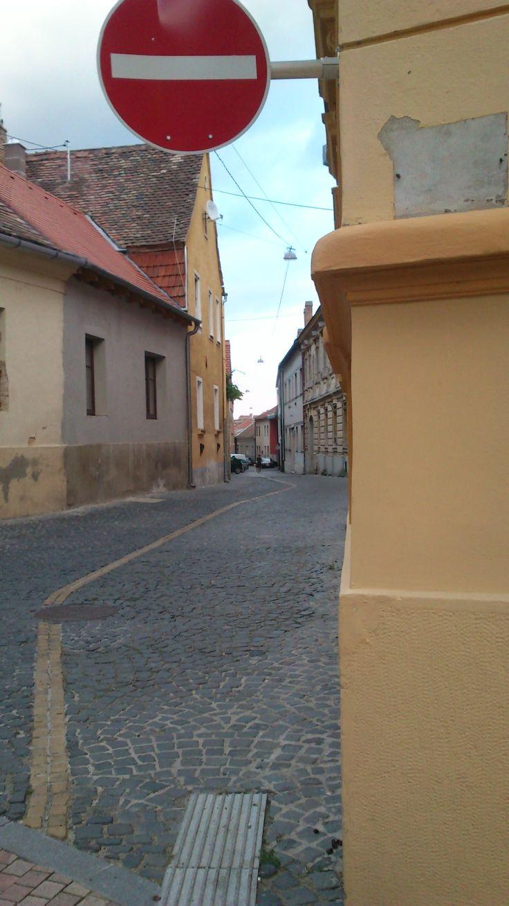 Pécs 29