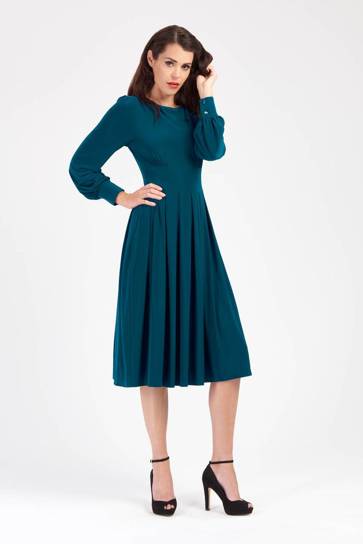 1376 best 1930s Style Clothing images on Pinterest ...