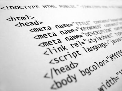 8 beginner, intermediate, and advanced resources for learning to code   #programming #coding