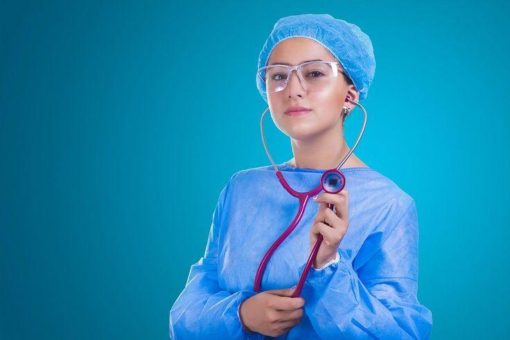 enseigner-français-étudiants-médecine