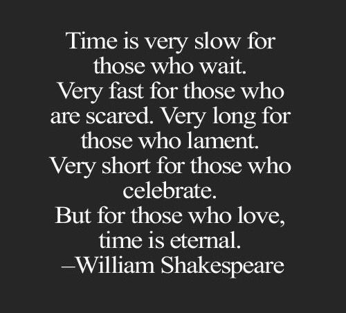 Shakespeare Politics Quotes: 227 Best Images About Famous Quotes On Pinterest